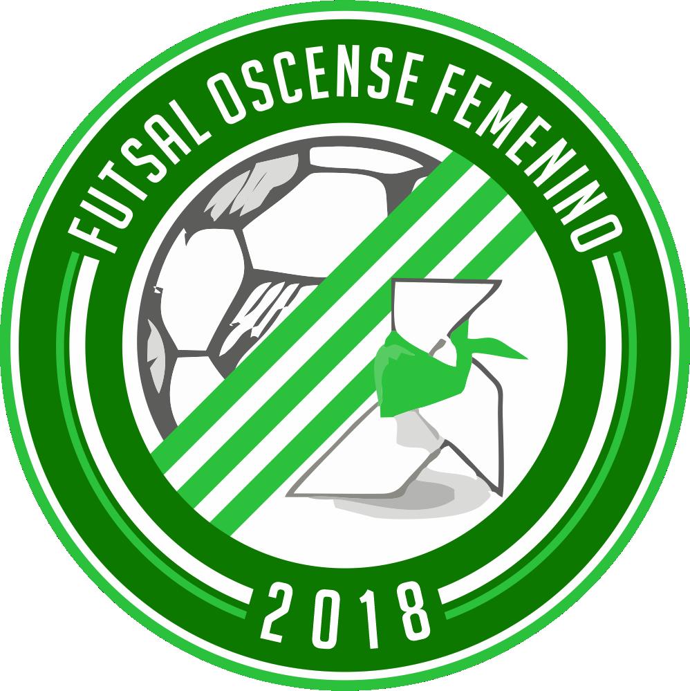 Fútbol Sala Oscense